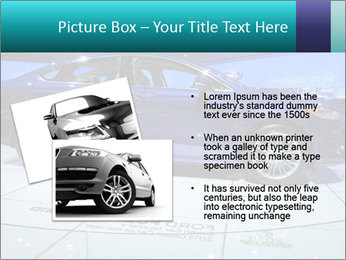0000074420 PowerPoint Templates - Slide 20