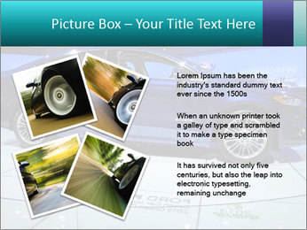 0000074420 PowerPoint Templates - Slide 23