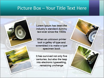 0000074420 PowerPoint Templates - Slide 24