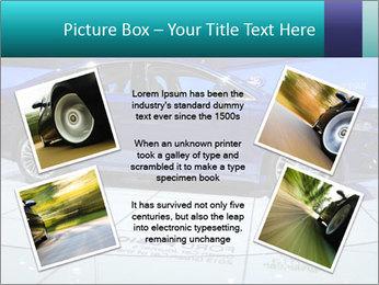 0000074420 PowerPoint Template - Slide 24