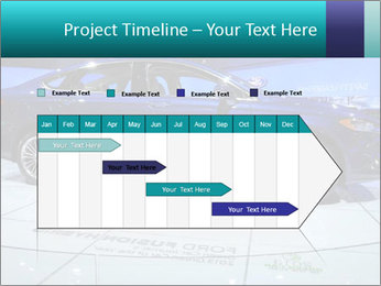 0000074420 PowerPoint Templates - Slide 25