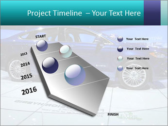 0000074420 PowerPoint Template - Slide 26