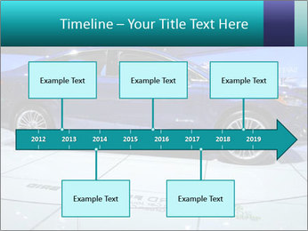 0000074420 PowerPoint Templates - Slide 28