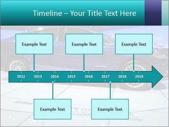 0000074420 PowerPoint Template - Slide 28