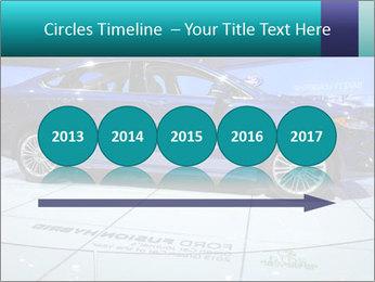 0000074420 PowerPoint Template - Slide 29