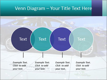 0000074420 PowerPoint Templates - Slide 32