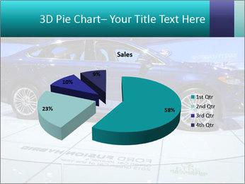 0000074420 PowerPoint Template - Slide 35