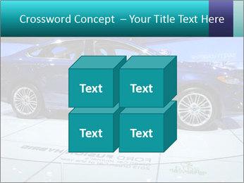 0000074420 PowerPoint Template - Slide 39