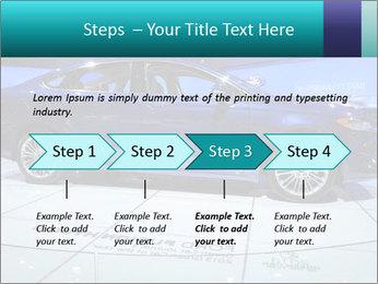 0000074420 PowerPoint Template - Slide 4