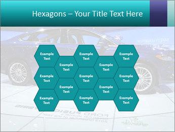0000074420 PowerPoint Template - Slide 44