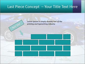 0000074420 PowerPoint Template - Slide 46