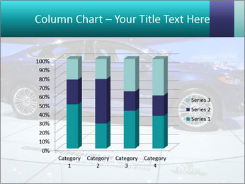 0000074420 PowerPoint Template - Slide 50