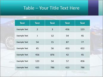 0000074420 PowerPoint Template - Slide 55