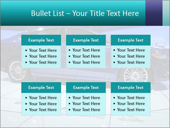 0000074420 PowerPoint Templates - Slide 56
