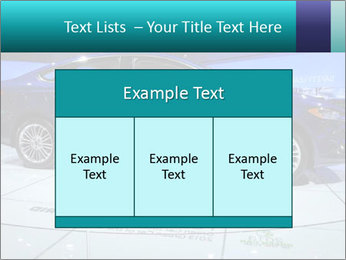 0000074420 PowerPoint Templates - Slide 59