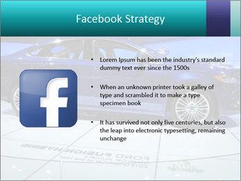 0000074420 PowerPoint Template - Slide 6