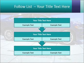 0000074420 PowerPoint Template - Slide 60