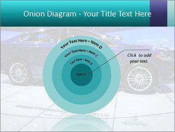 0000074420 PowerPoint Template - Slide 61