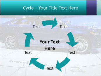 0000074420 PowerPoint Template - Slide 62