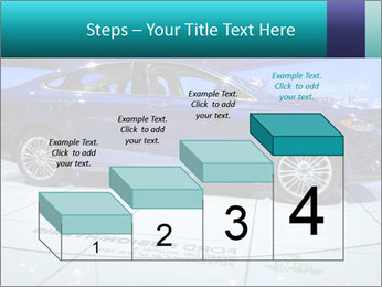 0000074420 PowerPoint Templates - Slide 64