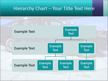 0000074420 PowerPoint Template - Slide 67