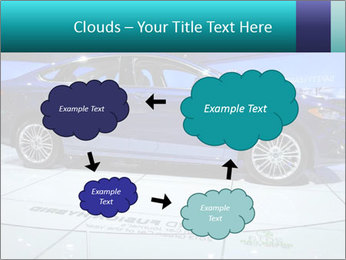0000074420 PowerPoint Template - Slide 72