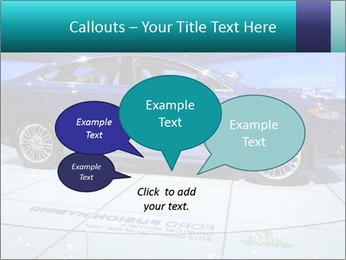 0000074420 PowerPoint Template - Slide 73
