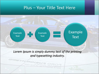 0000074420 PowerPoint Templates - Slide 75