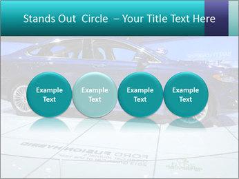 0000074420 PowerPoint Template - Slide 76