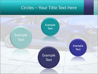 0000074420 PowerPoint Template - Slide 77