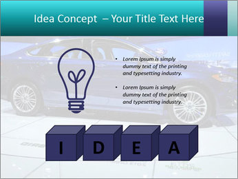 0000074420 PowerPoint Templates - Slide 80