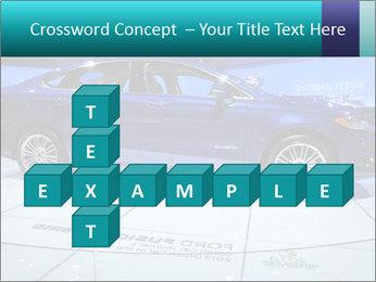 0000074420 PowerPoint Template - Slide 82