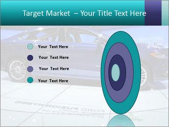 0000074420 PowerPoint Template - Slide 84
