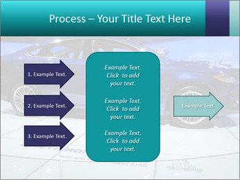 0000074420 PowerPoint Template - Slide 85