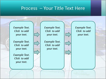 0000074420 PowerPoint Templates - Slide 86