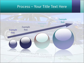 0000074420 PowerPoint Template - Slide 87