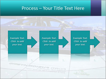 0000074420 PowerPoint Templates - Slide 88