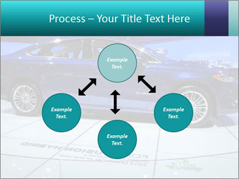 0000074420 PowerPoint Templates - Slide 91