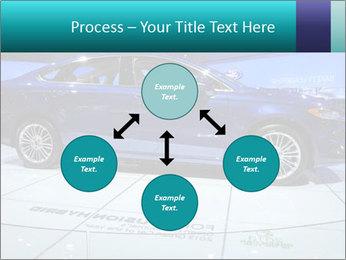 0000074420 PowerPoint Template - Slide 91