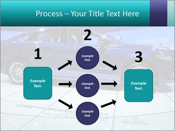 0000074420 PowerPoint Templates - Slide 92