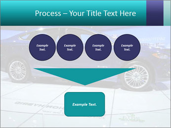 0000074420 PowerPoint Templates - Slide 93