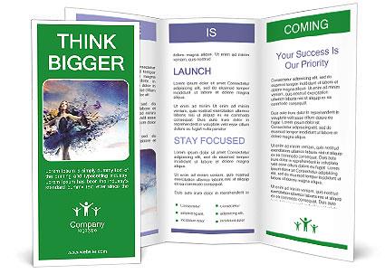 0000074421 Brochure Template