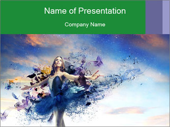 0000074421 PowerPoint Template