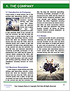 0000074421 Word Templates - Page 3