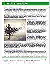 0000074421 Word Templates - Page 8