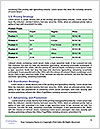 0000074421 Word Templates - Page 9