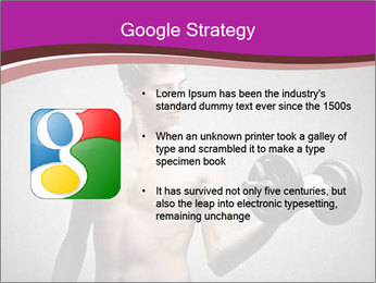 0000074422 PowerPoint Template - Slide 10