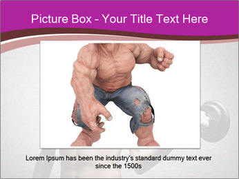 0000074422 PowerPoint Template - Slide 15