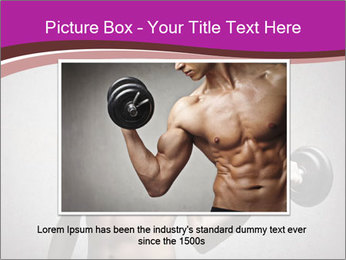0000074422 PowerPoint Template - Slide 16