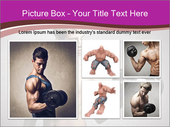0000074422 PowerPoint Template - Slide 19